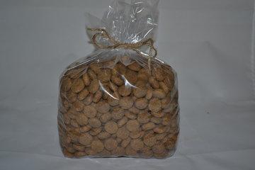 1 kg verpakkingen