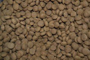 Lam & Rijst Medium 1 kg