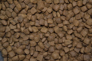 Kip & Rijst Premium 15 kg